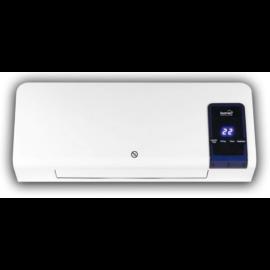 Home FKF 59201 fali fűtőtest PTC