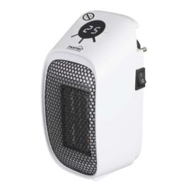 Home FKH 400 Kompakt kerámia fűtőtest