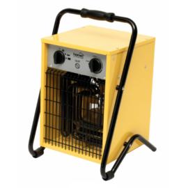 Home FKI 90 hordozható ventilátoros fűtőtest