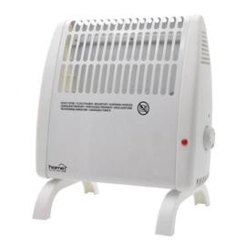 Home FKM 450 fűtőtest