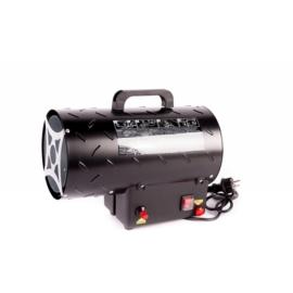 Igneo 15 gázüzemű hőlégfúvó