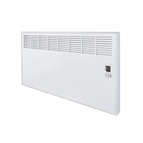 Ivigo Digital Professional elektromos fűtőpanel 2500W