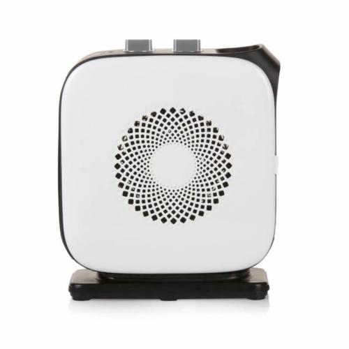 Domo DO7348H kerámia fűtőventilátor