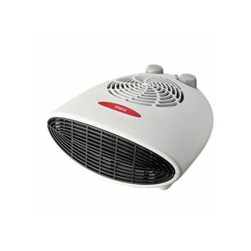 Vivax FH-2061W ventilátoros hősugárzó