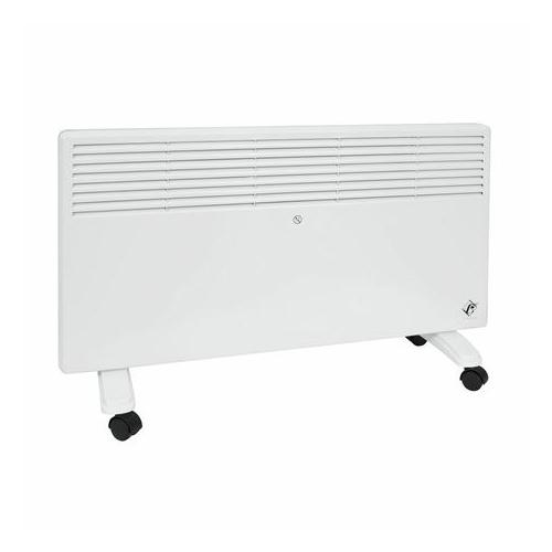 FG Electronics FS823 elektromos fűtőpanel