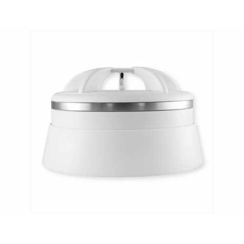 Frient Intelligent Heat Alarm intelligens hőérzékelő (20209700)