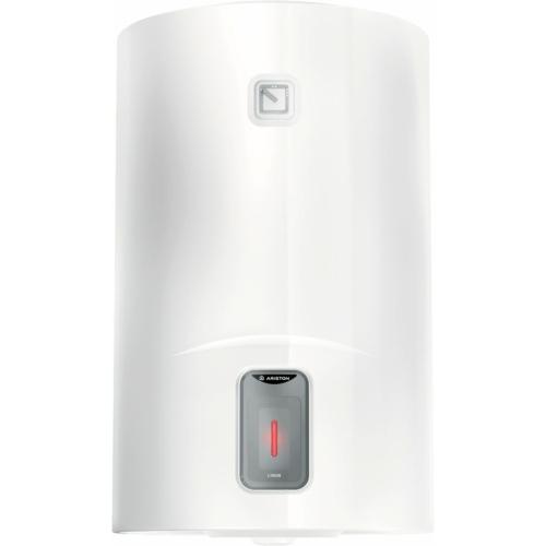 Ariston Lydos R 80 V 1,8K EU elektromos vízmelegítő (3201911)