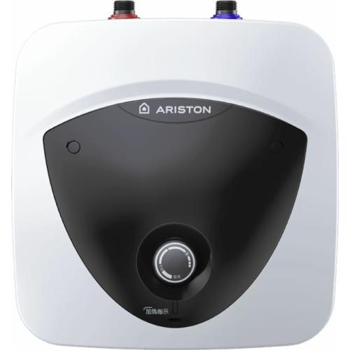 Ariston Andris AN LUX 6 OR elektromos forróvíztároló (3626236)