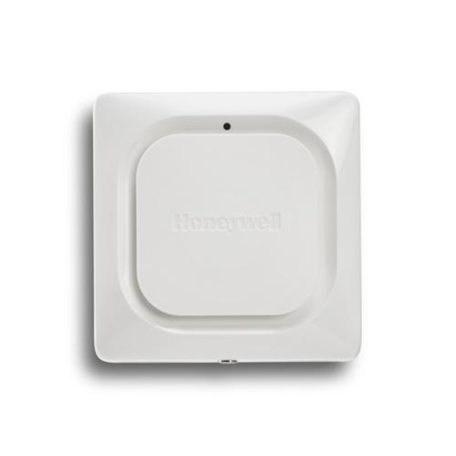 LYRIC™ Wi-Fi Vízszivárgás és páratartalom érzékelő 1,2m érzékelő kábellel (150m-ig hosszabbítható)