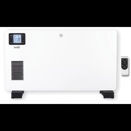 Home FK 350 WIFI Smart konvektor fűtőtest