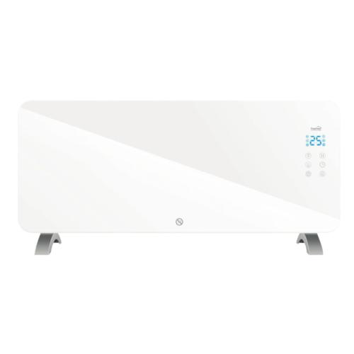 Home FK 440 WIFI Smart fűtőtest