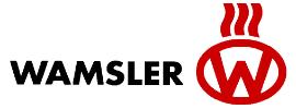 Wamsler